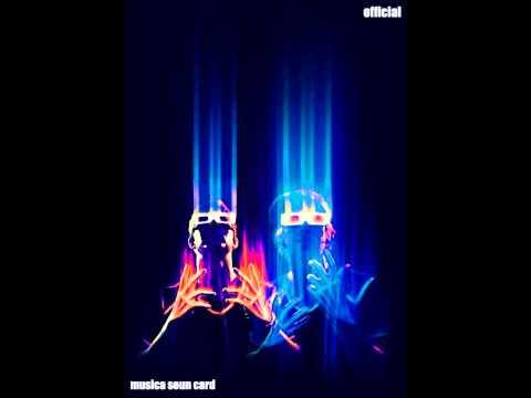 musica sound car - Mexico sombrita electrónica 2012