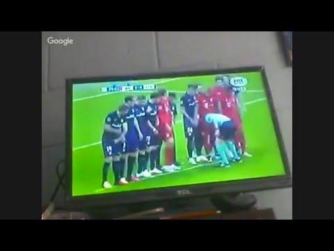 Bayern Múnich vs. Atlético de Madrid EN VIVO ONLINE por semifinales de Champions League