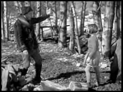 The Drifter (1932) WESTERN