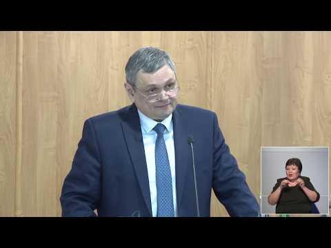 Судебный корпус Калмыкии подвел итоги 2019 года
