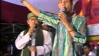 Maulana Pulau Garam - Al-ifroh - Ustadz Gaul