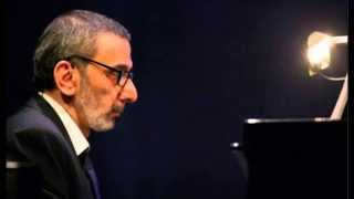 Amazing Jazz Music - Ziad Rahbani - 1979