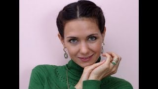 Фото 18 летней Екатерины Климовой восхитило фанатов