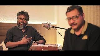 Usthad Ente Sulthan  Movie - Song Composing  I  Rafeek  Ahammed  I  Mohan Sithara  I Faisal