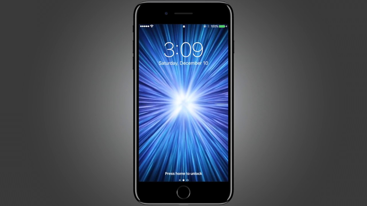 Related image moving wallpapers iphone