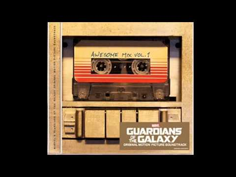 Come and get Your LoveGuardians of the Galaxy Intro song  Redbone