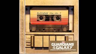 Come and get Your Love(Guardians of the Galaxy Intro song) - Redbone thumbnail