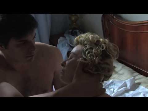 lika kavjaradze roland okropiridze movie maikingof by 88shotiko kalandadze
