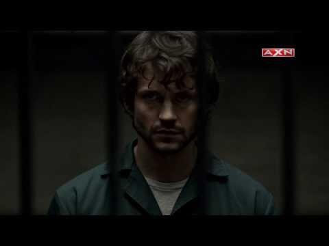 Hannibal 2. évad - Teaser 2