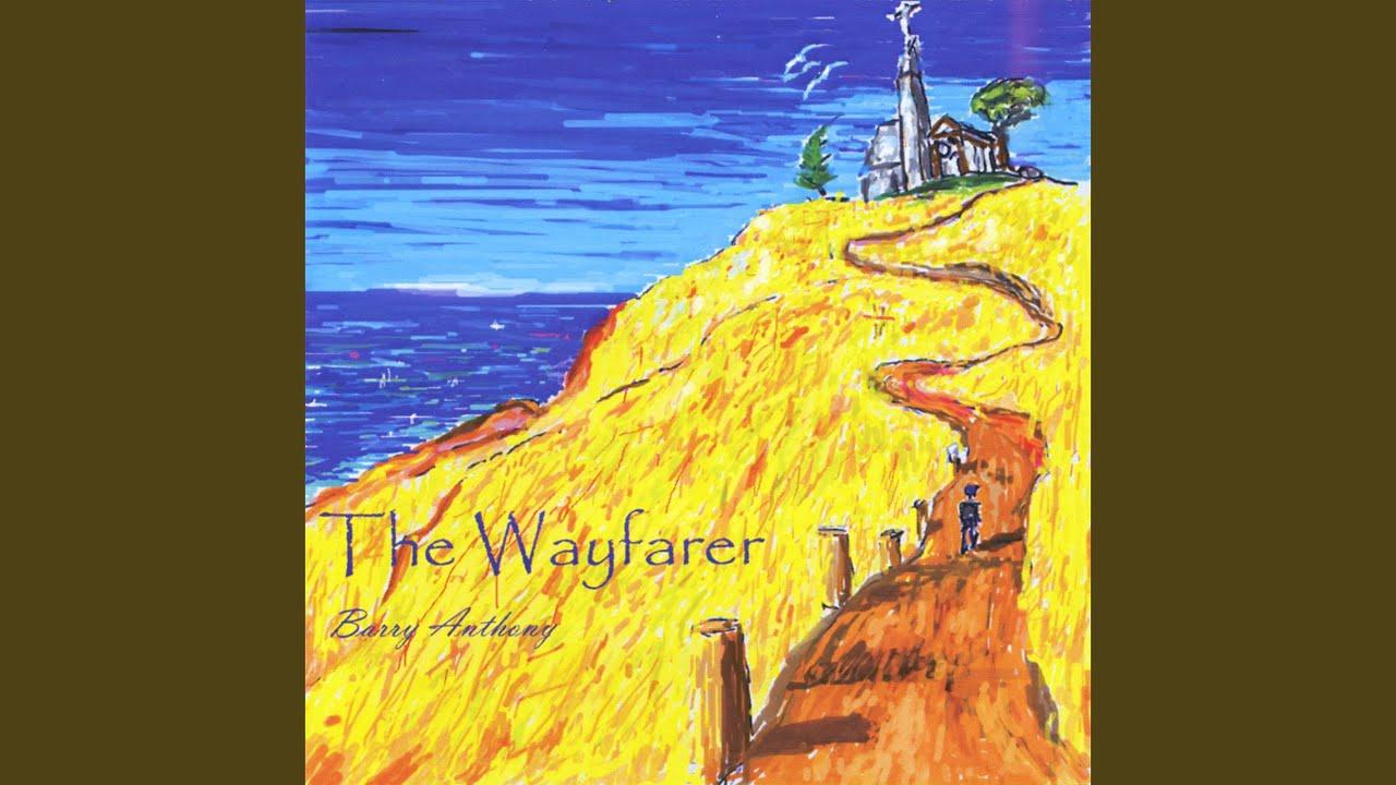 the wayfarer poem