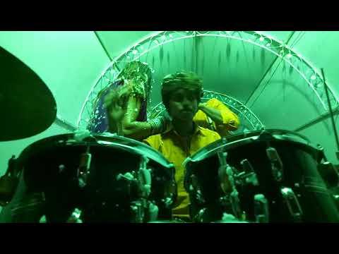 Himmatnagar.Janta.Bharat.Band.mo.9979921508.New.2017