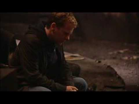 Mirrors (2008) Behind-the-Scenes Clip With Kiefer Sutherland