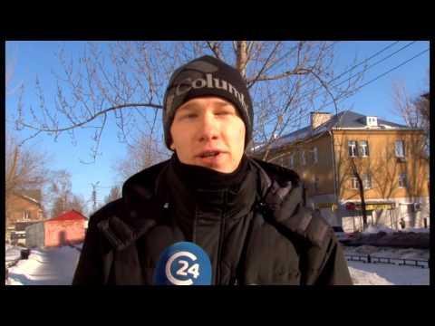 Проверка штрафов ГИБДД в Саратове онлайн