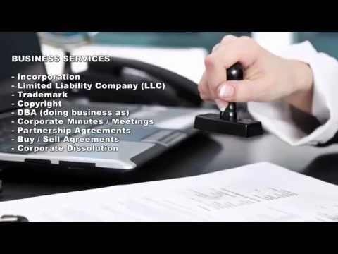 Express Legal Help Center Legal Document Preparation Paralegal - Legal document preparation business