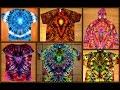 Secrets of Tie Dye: The Emblem