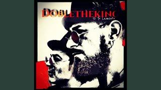 7- Miénteme-Dobletheking- Álbum Si yo lamento 2018.