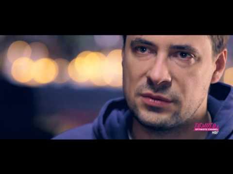 Евгений Цыганов о своем герое в сериале 'Оттепель' - Видео онлайн