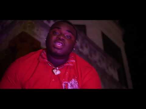 Duke Money -  Can't Sleep  (Music Video)  Shot By @MixByJazz