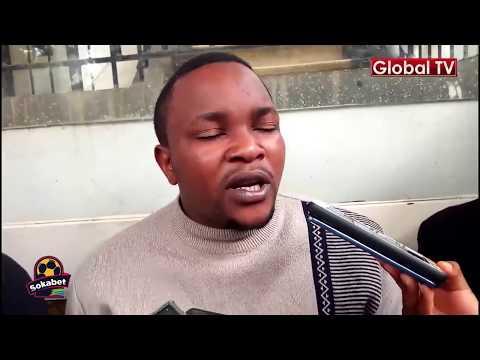 BREAKING: Mwandishi Aliyetekwa Apatikana, Aeleza Mazito!
