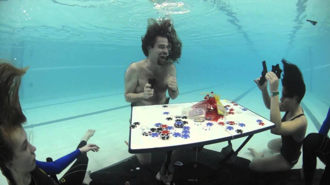 poker spiele kostenlos