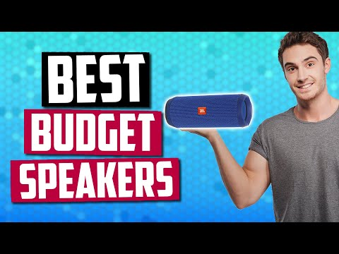 best-budget-bluetooth-speakers-[july-2019]---waterproof,-durable,-cheap-&-more!