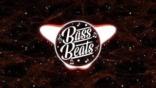 Lil Peep & ILoveMakonnen feat. Fall Out Boy – I've Been Waiting  [Bass Boosted] Video