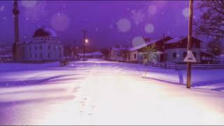 Berkay-Gupsef Wored (Huzur Şarkısı)