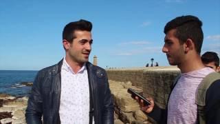 Rastgele Sorular Sorduk-Girne Kıbrıs