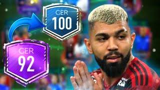 COMO EVOLUIR E UPAR SEUS JOGADORES RÁPIDO - FIFA MOBILE 20