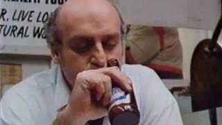 Video Mania (1986 Canadian Horror Anthology) download MP3, 3GP, MP4, WEBM, AVI, FLV November 2017