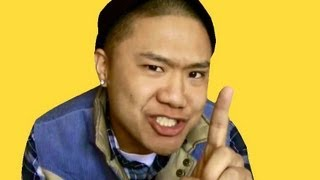 Dear DeLaGhetto #45- Long Distance Relationships