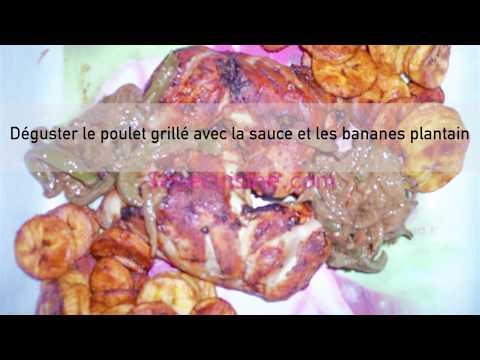 recette-africaine-du-poulet-braisé-aux-bananes-alloco