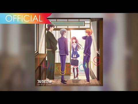 ビッケブランカ / 『Lucky Ending』(anime music video)