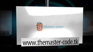 the mster code intro