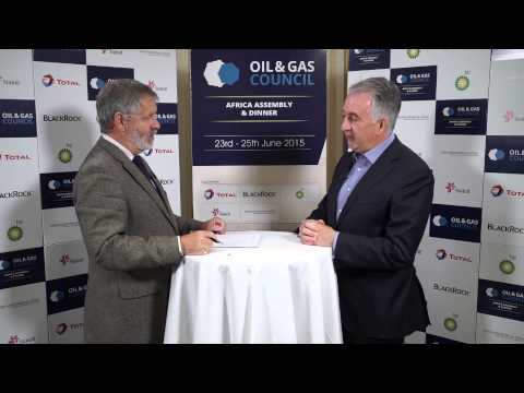 """Tullow Oil """"not for sale"""" says exploration director"""
