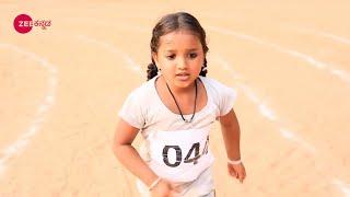 Mahadevi - ಮಹಾದೇವಿ - Indian Kannada Story - EP 684 - Zee Kannada TV Serial - Apr 11, 2018 - Webisode