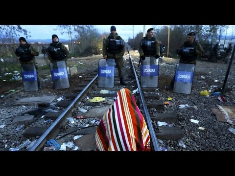 Jacques Rupnik – An East-West Divide on Europe's Migrant Crisis: Responses and Narratives