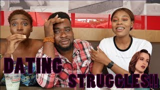 WHAT IS THE IDEAL DEFINITION OF A GOOD WIFE? | DATING STRUGGLES pt 6