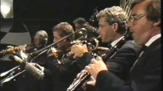 Dutch Swing College Band - Is It True What They Say About Dixie