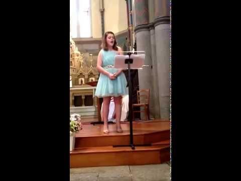 bless the lord chant de taiz mariage aurore pierre - Chant De Louange Mariage