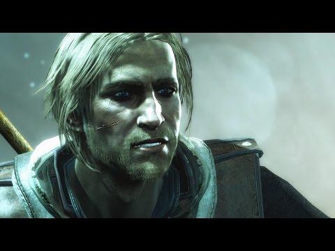 Napalm Plays: Assassin's Creed IV Black Flag (PC) [NC][Part 21] - Royal Misfortune [1080p60fps]