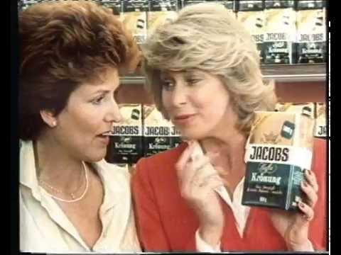 Download ARD - wwf Werbeblock/Olympia Los Angeles Do.2.AUG.1984(LP-VCR)3/3