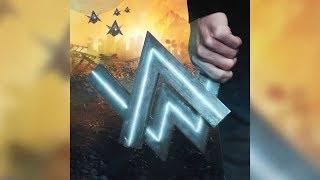 Alan Walker - All Falls Down (Ft. Noah Cyrus with Digital Farm Animals) (KB10 Remix)