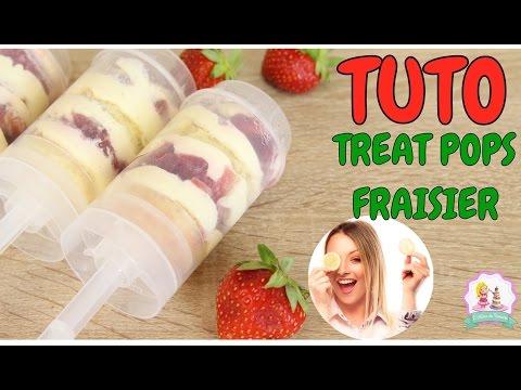 ♡•-recette-treat-pops-fraisier-•♡
