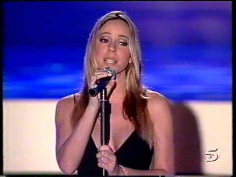 Mariah Carey - Agains All Odds