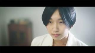 ーーーーーーーーーーーーーーーーーー 『あお』 小林未季 作詞/作曲/編...