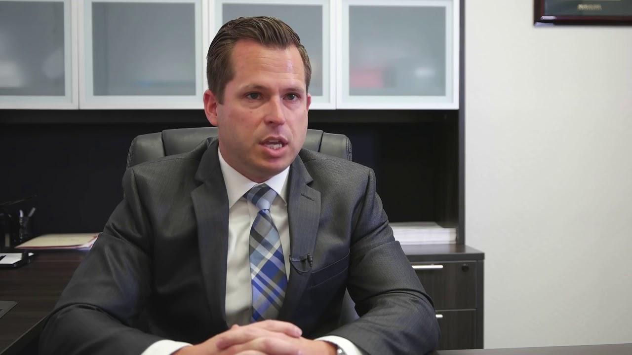 SSDI & SSI Eligibility Attorney Albuquerque, New Mexico