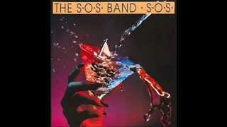 Take Love Where You Find It - THE S.O.S BAND '1980 mp3