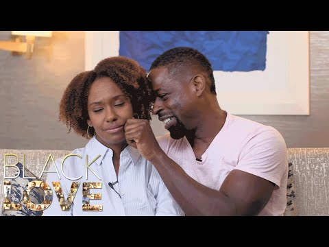 Extended Preview of Black Love Season 2 | Black Love | Oprah Winfrey Network