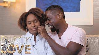 Extended Preview of Black Love Season 2 | Black Love | Oprah Winfrey Network